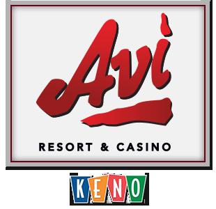 online casino zahlungsmöglichkeiten