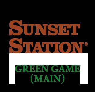 sunset station casino keno results