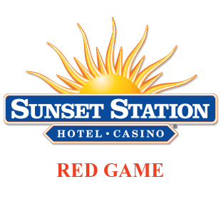 Sunset_Station Red